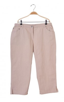 Pantaloni 3/4 Ashild, marime XL
