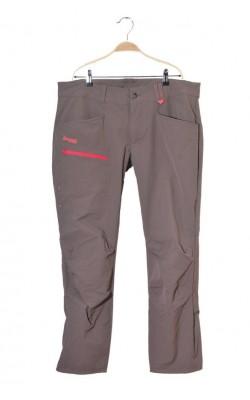 Pantaloni 3/4 Bergans Utne, marime XL