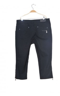 Pantaloni 3/4 Canard Collection, marime 46