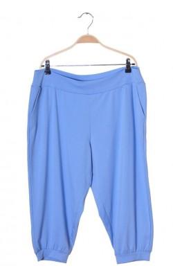 Pantaloni 3/4 Cubus, marime XL