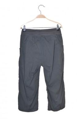 Pantaloni 3/4 H&M Athletic Training, marime 38
