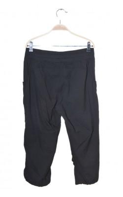 Pantaloni 3/4 H&M Athletic Training, marime 40