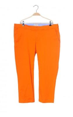 Pantaloni 3/4 Lindex, marime 48/50