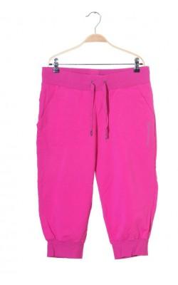 Pantaloni 3/4 molton Bergans of Norway, marime 44
