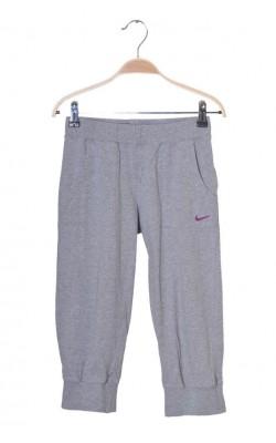 Pantaloni 3/4 Nike, 10-11 ani