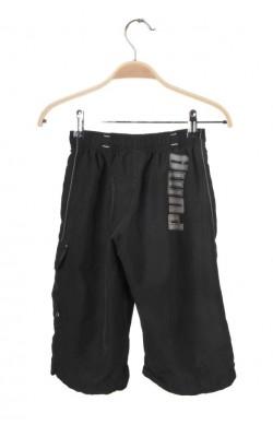 Pantaloni 3/4 Puma, 8 ani