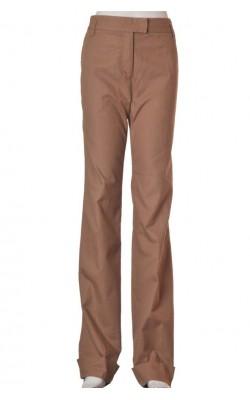 Pantaloni 3.1 Philip Lim, marime 38