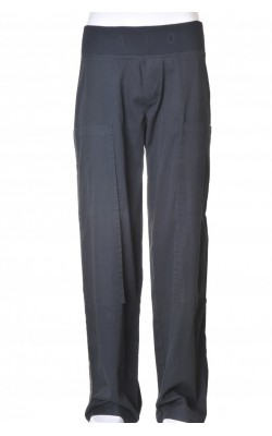 Pantaloni sport 4YouMen Scandinavia, marime M