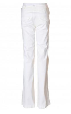 Pantaloni Abercrombie& Fitch Stretch, marime 36