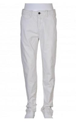 Pantaloni Abercrombie&Fitch, marime 32