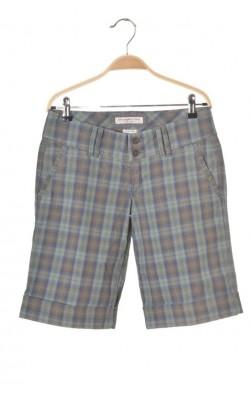 Pantaloni Abercrombie&Fitch, marime 34