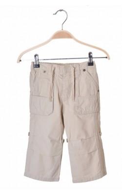 Pantaloni Adams, picior lungime ajustabila, 12-18 luni