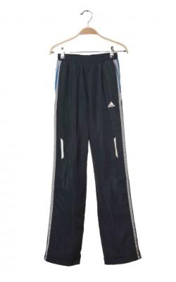 Pantaloni Adidas Climacool, 14 ani