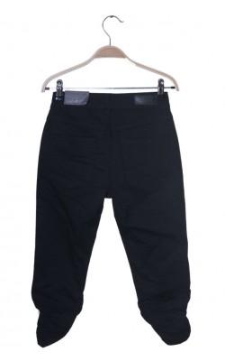 Pantaloni Amazing Clothing, mid rise, skinny fit, marime XS
