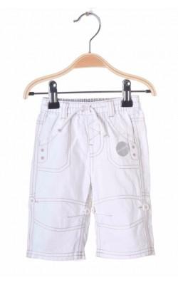Pantaloni amestec in George, 0-3 luni