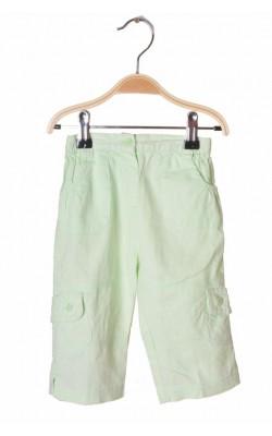 Pantaloni amestec in George, 6-9 luni, 9.5 kg