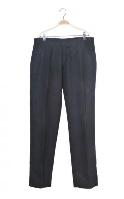 Pantaloni amestec in Lewel, marime XL