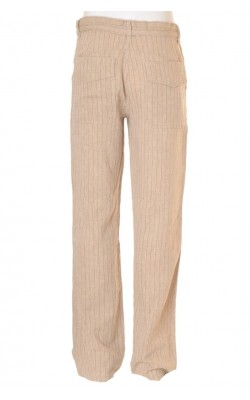 Pantaloni amestec in Selected, marime 32