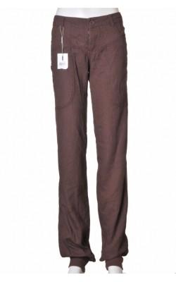 Pantaloni amestec in Vero Moda, marime 36