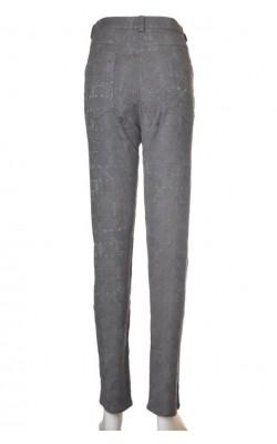 Pantaloni Anany Design Collection, marime 46