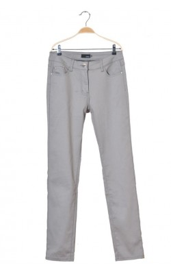 Pantaloni Andrea by PM Norway, marime 40