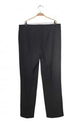 Pantaloni Andrea by PM Norway, marime 46