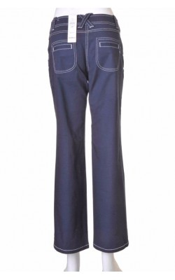 Pantaloni Ann Taylor, marime 36