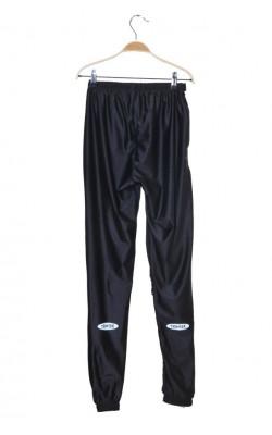 Pantaloni antrenament/drumetie Trimtex, marime S