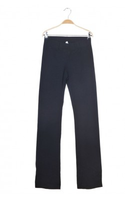 Pantaloni antrenament First Position by Lindex, marime L