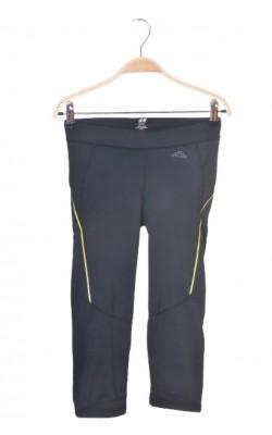 Pantaloni antrenament H&M Sport, marime XS