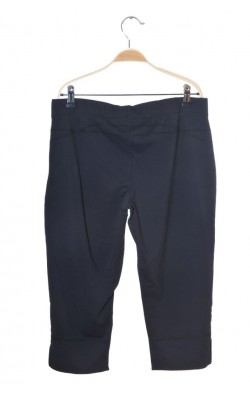 Pantaloni antrenament Luhta, marime 40/42