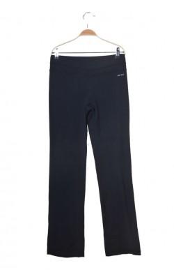 Pantaloni antrenament Nike Dry Fit, marime 36/38