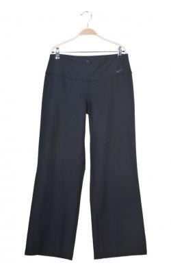 Pantaloni antrenament Nike Dry Fit, marime L