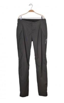 Pantaloni Asnes Lyderhorn, marime 38