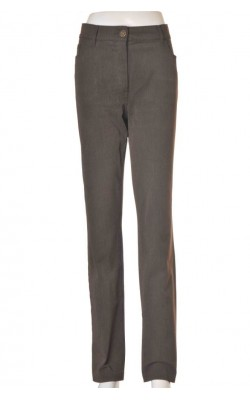 Pantaloni Atelier Gardeur, croi drept, talie normala, marime 44