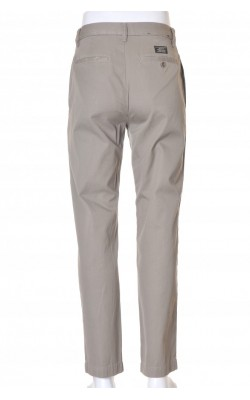 Pantaloni chino Banana Republic, marime 30