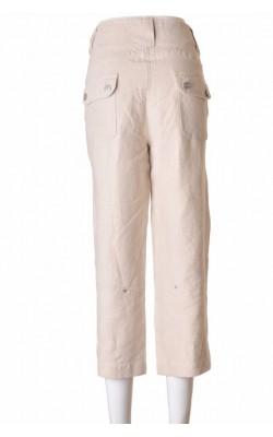 Pantaloni Bandolera, marime M