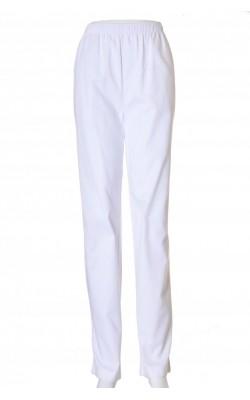 Pantaloni Basic Editions, echipament munca, marime M
