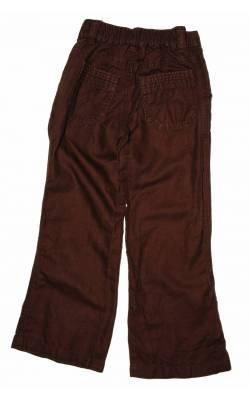 Pantaloni Benetton, 4 ani