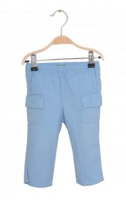 Pantaloni Benetton, 9 luni