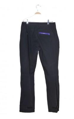 Pantaloni Bergans Breheimen 2 Layer, marime L