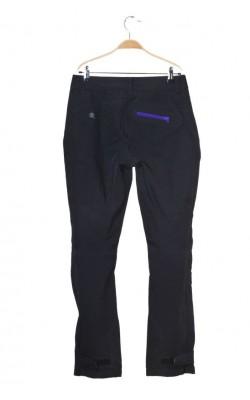 Pantaloni Bergans Breheimen 3 Layer Dermizax, marime M