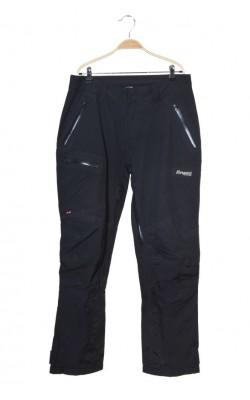 Pantaloni Bergans Breheimen 3L Dermizax, marime M