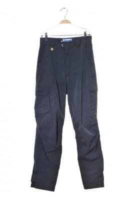 Pantaloni Bergans Dermizax, marime S