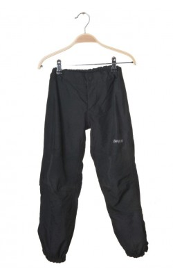 Pantaloni Bergans of Norway, 7-8 ani