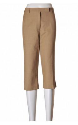 Pantaloni Birger et Mikkelsen, stofa lana, marime M