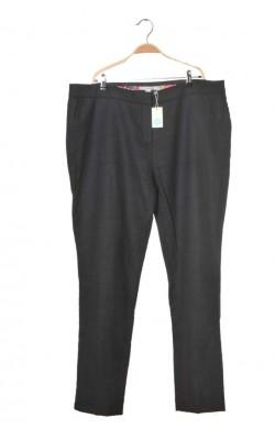Pantaloni Boden, marime 50