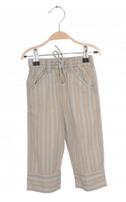 Pantaloni Bombi Bitt, 9 luni