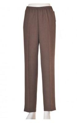 Pantaloni Brandtex, marime 40