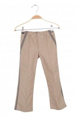 Pantaloni Brylau Mode Danish Design, 6 ani